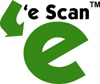 click here to Buy Escan Anti-Virus