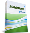 click here to buy iMindMap5